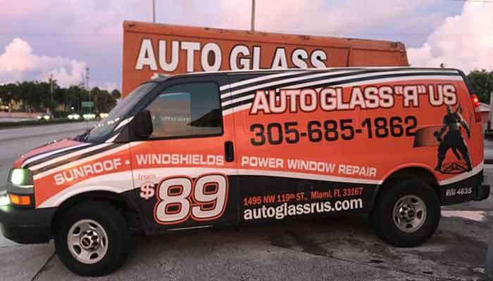 about autoglassrus miami